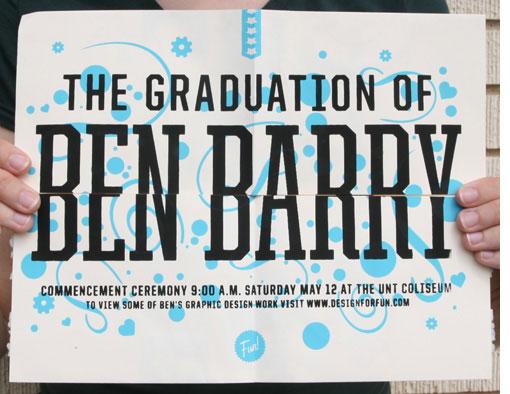 Ben Barry 03