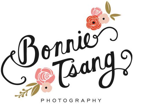 Bonnie/Anna 01