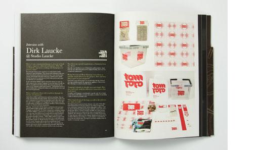 Design � Taste 03
