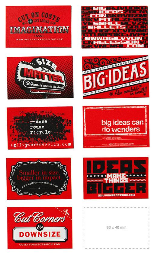 Ogilvy Cards 02