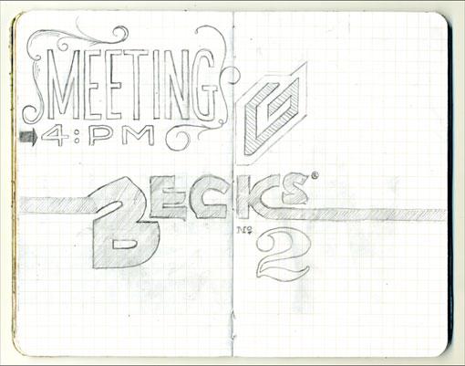 Sketchbook Envy 01