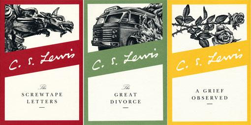 C.S. Lewis 02