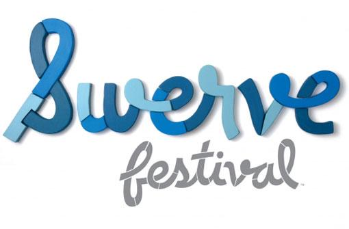 Swerve 01