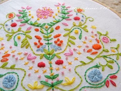 Carina Embroidery 01