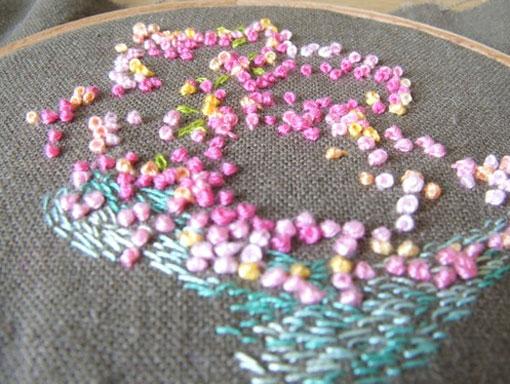 Carina Embroidery 02