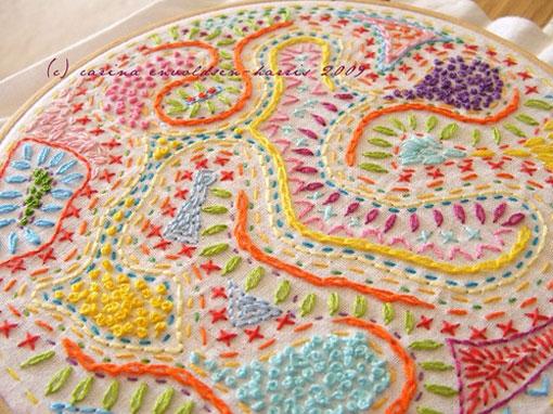 Carina Embroidery 03
