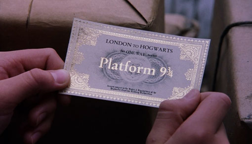 Harry Potter 03
