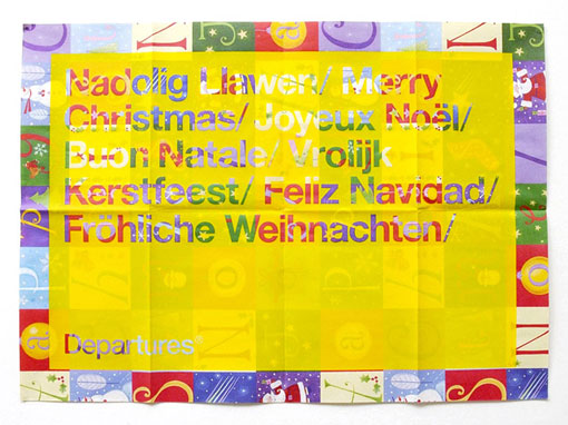 Helvetica Forever 02