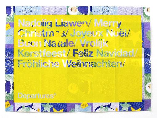 Helvetica Forever 03