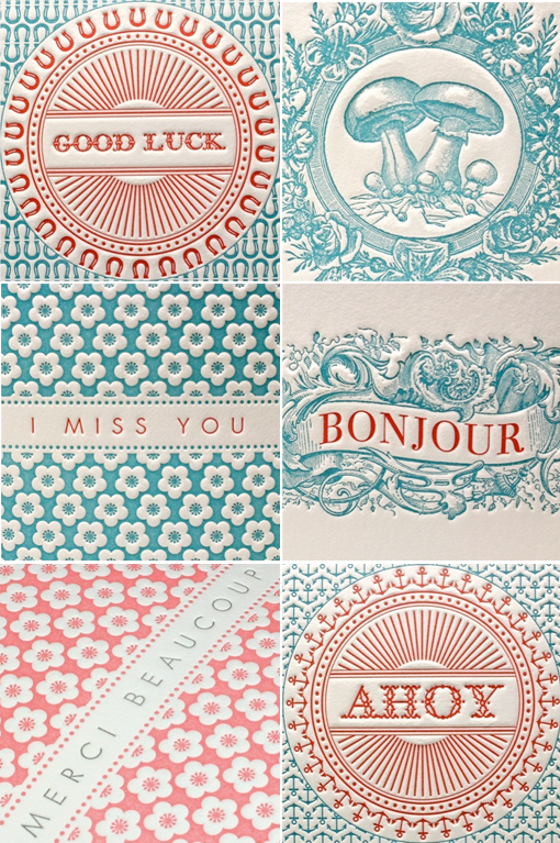 letterpress_delicacies