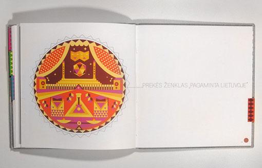 Lithuanian Identity 02