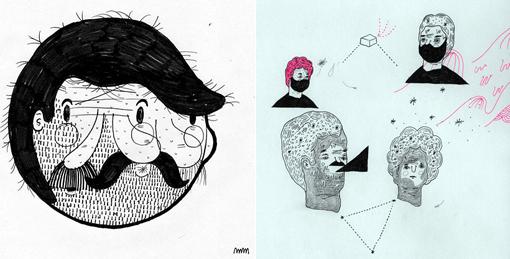 miguel-designworklife3
