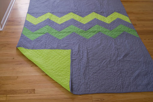 Quilts 02