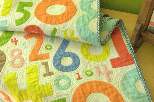 Quilts 03