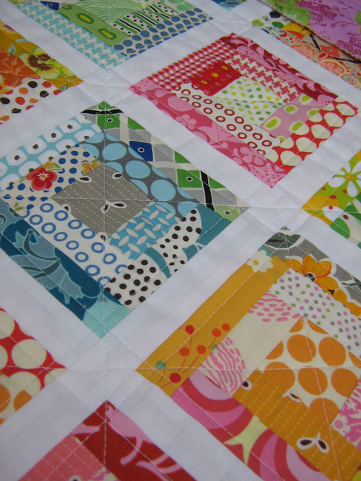 Quilts 05