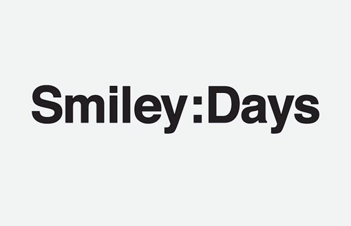 Smiley Days 01