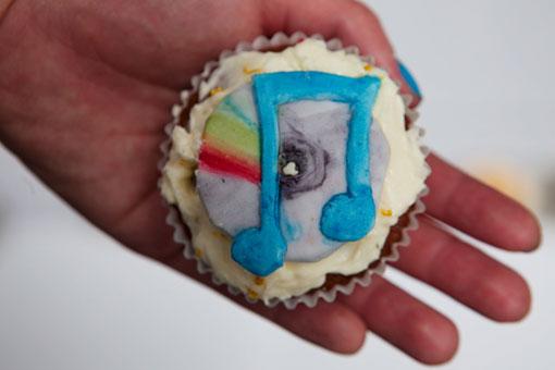 Sweet Cakes 02