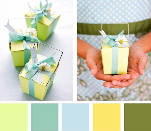 Color Happy 47