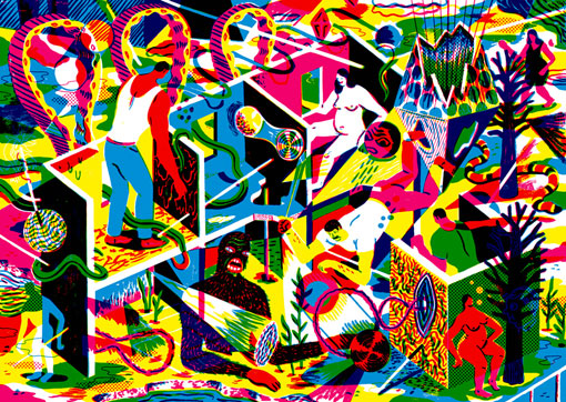 Brecht Vandenbroucke 02