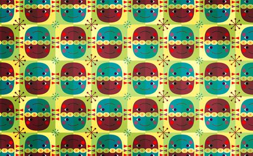 Mopa Patterns 01