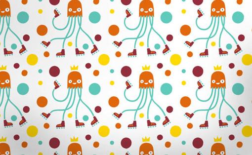 Mopa Patterns 02