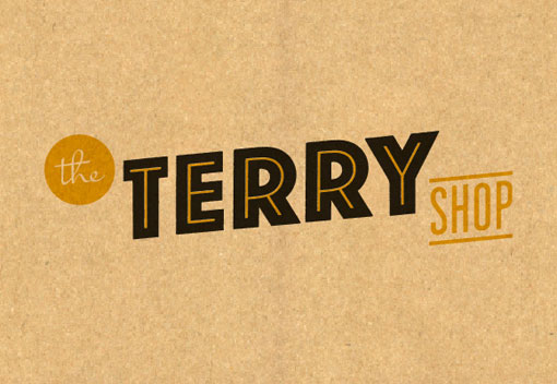 The Terry Shop 01