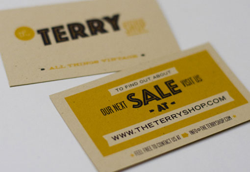 The Terry Shop 02