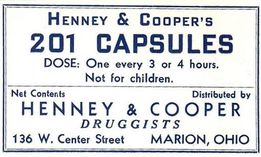 vintage labels 03