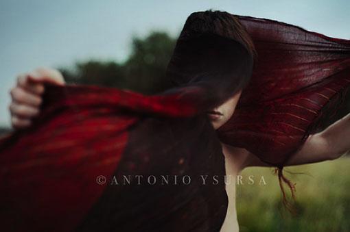 Antonio Ysursa 04