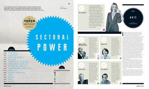 Australian Financial Review 01