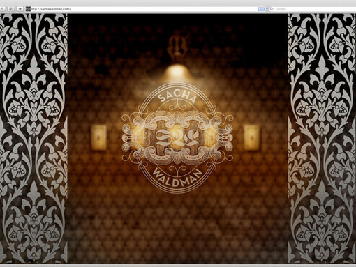 Barnickel Design 03