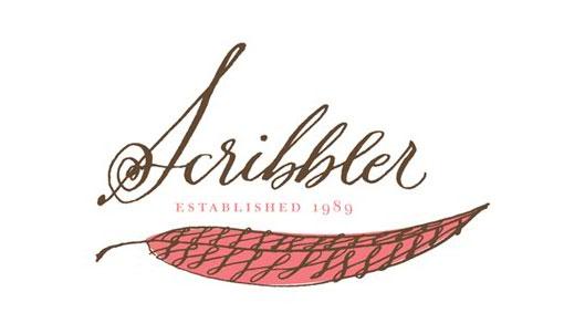 Scribbler 01