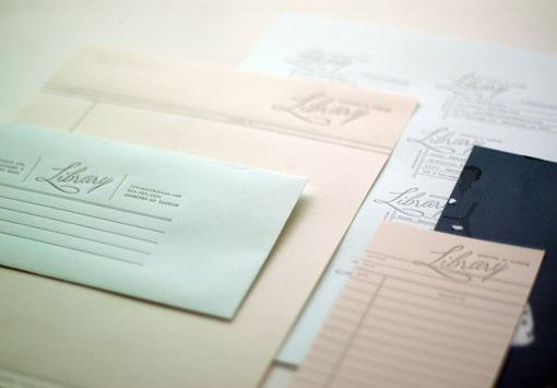 Stitch Design Co. 01