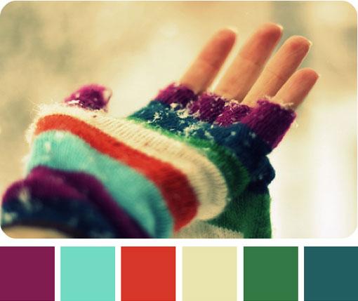 Color Happy 60
