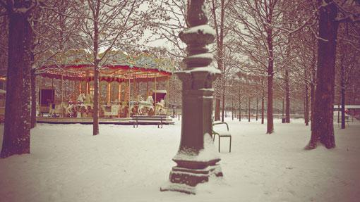 Paris Neige 03