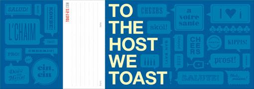 Toast Its 02