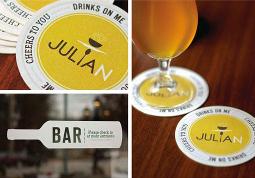 Julian 01