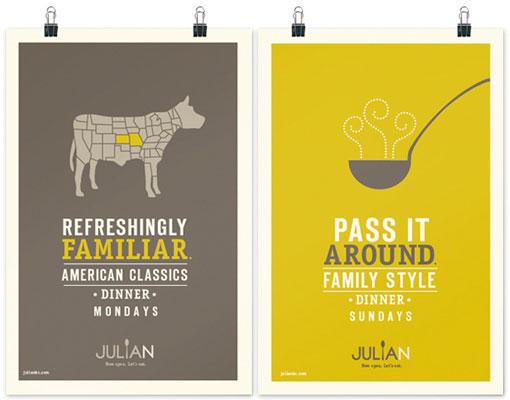 Julian 04
