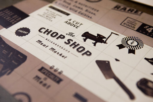 The Chop Shop 04