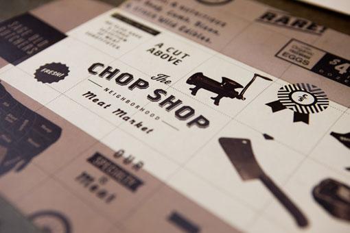 The Chop Shop 04