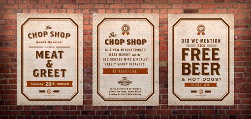The Chop Shop 05