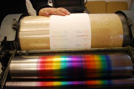 Rainbow Roll 02
