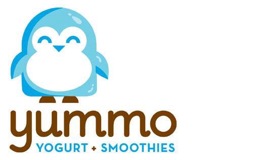 Yummo 01
