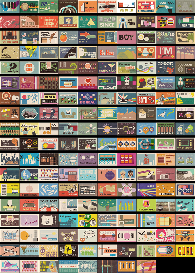 Designer Matchboxes Delectable Of Matchbox Design Photos