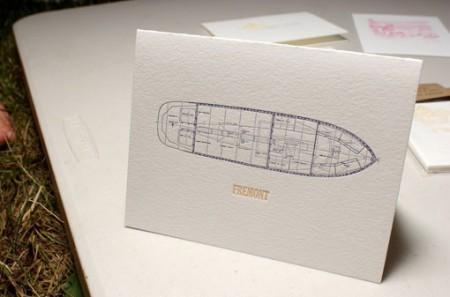 nautical_letterpress_01