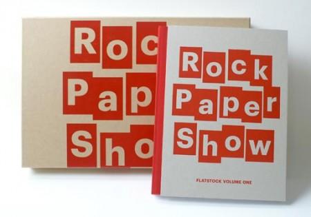 rockpapershow_01