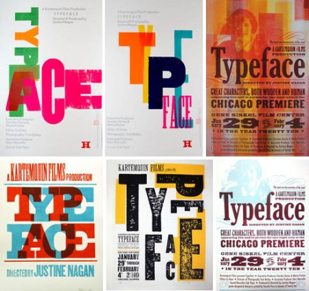 typeface_goods