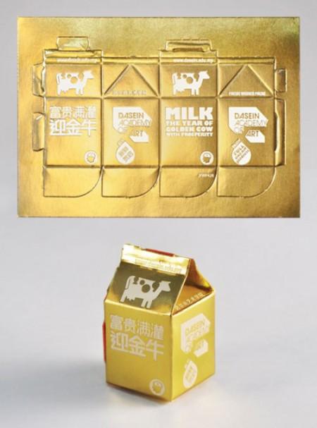 milkcarton_postcard_01