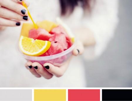 colorhappy_89