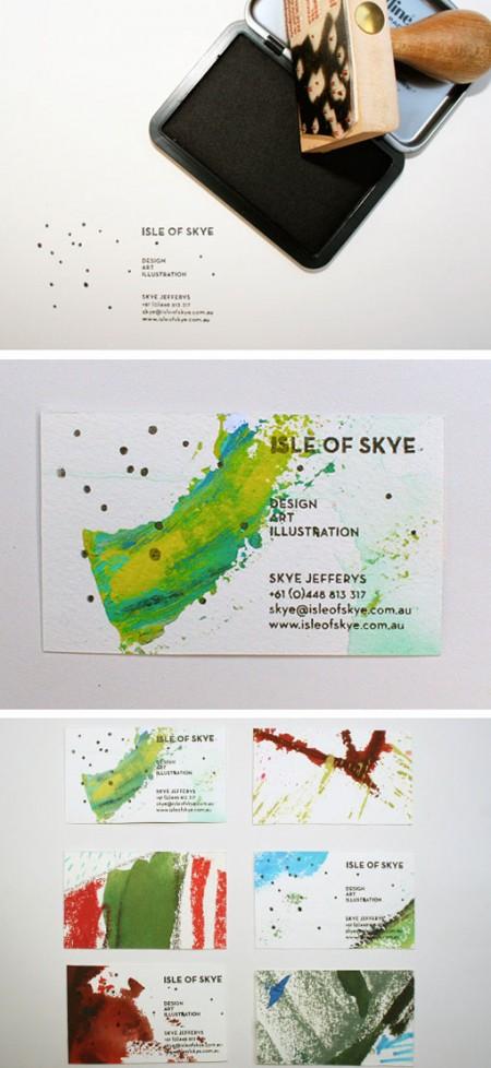 isle_of_sky